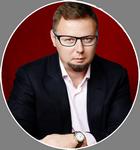 к.э.н. Артем Владимирович Семилетов